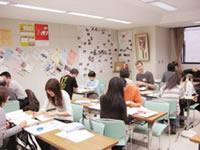 CCIEA 水曜日教室